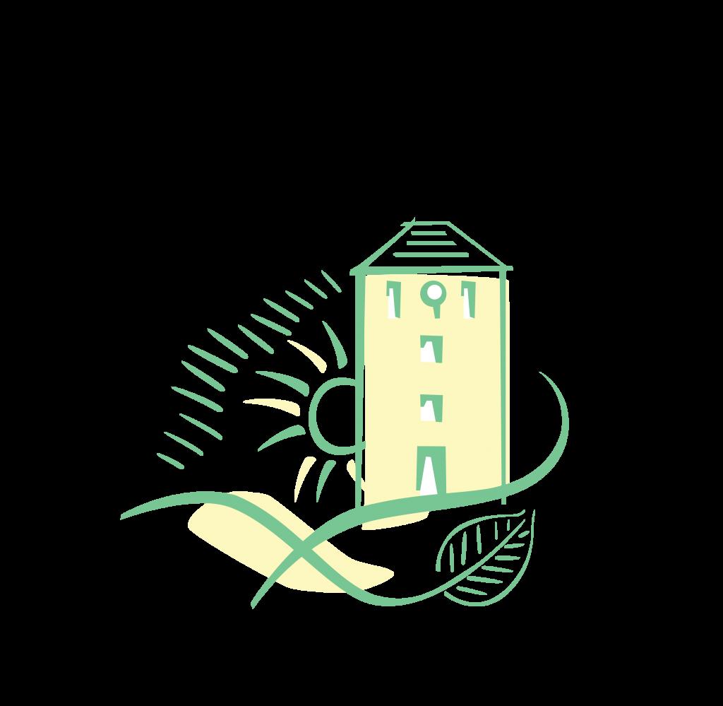 logo_chateau_vectorise