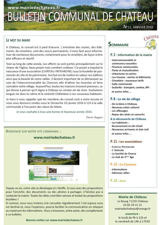 Bulletin Château 2016 site_Mise en page 1