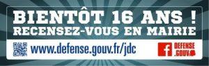 chauriat_banniere_bientot_16_ans_1_5613-8e7d7